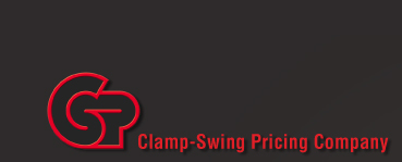 Clamp-Swing Pricing Company